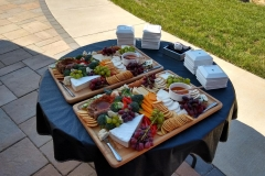 charcuterie-tray