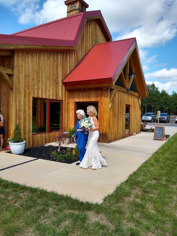 COO-wedding-Karen-and-mom