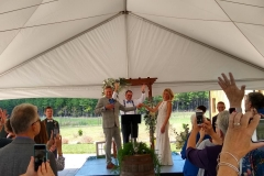 karen-mike-tent-ceremony