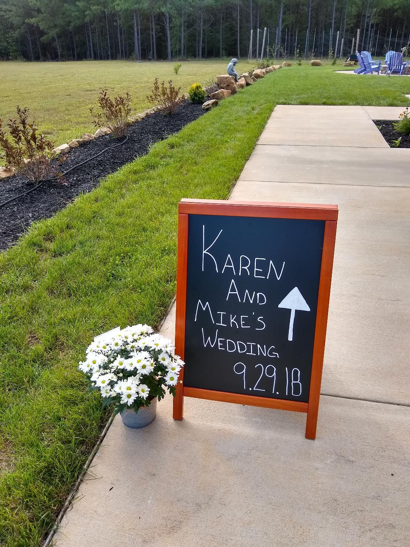 wedding-chalk-board